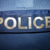 Man Charged<BR> Over Quad Bike