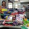 PCYC Spreads Joy At Christmas