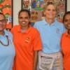 HIPPY Creates Happy Learning
