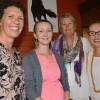 SB Women Plan Breakfast Fundraiser