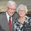 South Burnett Loses Another Legend