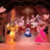 Local Musical Going To Empire Theatre
