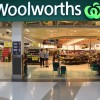 Woolies Axe Gift Card Expiry Dates