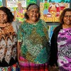 Indigenous Art Helps<BR> Aged Care Fundraising