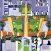 Council Drafts $8m Streetscape Plan