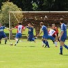 United Share Points With Willowburn