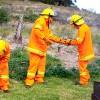 More Funding For Bunya Rangers