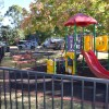 Draft Parks<br> Plan Now Available