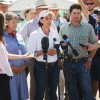 MP Warns Against Labor, One Nation
