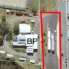 Council Clears<BR> Up Truck Confusion