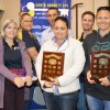 CTC Honours Its Workers