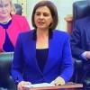 LNP Unveils Five Goals For Queensland