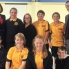 New Classroom Opens At Blackbutt