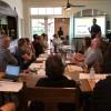 Council Rebrands Small Business Focus