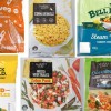 Frozen Vegetables Recalled Over Listeria