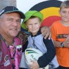 Kingaroy Joins In NAIDOC Celebrations