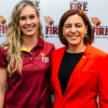 Kingaroy Flavour At Launch
