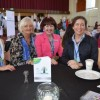 Locals Honoured At Conference