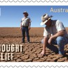 Aust Post Joins Drought Campaign