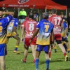 Kingaroy Wins Right To Challenge Stags