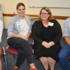 Applications Open For Leadership Program