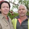 $2m Storm Loss At Orchard