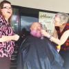 Pink Brekkie Raises $6000