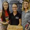 PCA Goes Nuts In Brisbane