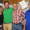 Gliding Club Wraps Up Championships