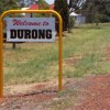 Safety Upgrade At Durong