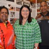 MP Wants New Hall At Murgon High
