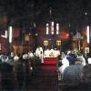 Archbishop To Visit Kingaroy