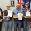 Local Heroes Receive Bravery Awards