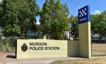 Minister Questioned About Police Shortage