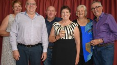 New Tourism Group Launches