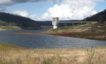 TRC Closes Three Dams