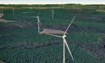 Green Light For $2b Wind Farm