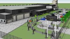 Work Begins On $7.5m Proteco Expansion