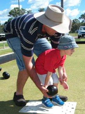 Bowling, anyone? Wondaikindy_2905