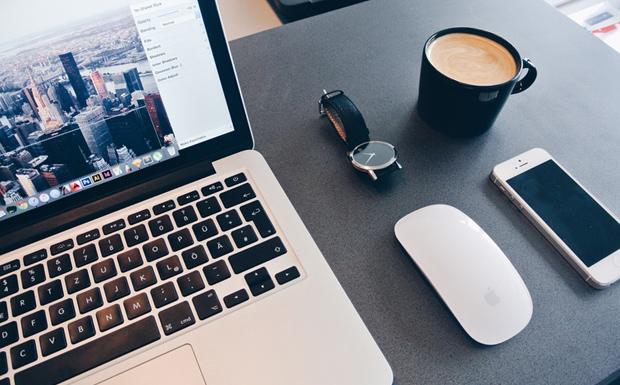 Small Business Digital Grants Available | southburnett com au