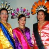 Colourful Night Of Culture