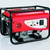 Stay Safe Around Generators