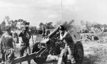 Howitzer Coming To Museum