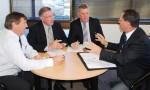 Mayor Warns: Rates WILL Rise