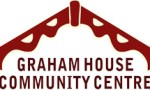Graham House Seeks Donations