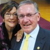 Kingaroy Rotary Club<br> Honours Local Residents