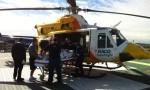 RACQ Members Donate $59,000 To Chopper
