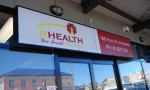 RHealth Hits Funding Deadline