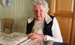 QCWA Celebrates Its 90th Birthday