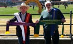 Cattlemen Bring Home Ekka Success